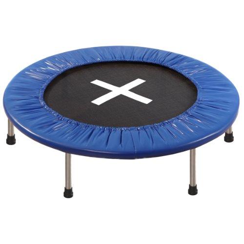 ultrasport trampolin jumper 96 cm. Black Bedroom Furniture Sets. Home Design Ideas