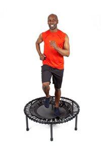 Trampolin kaufen - Jumping Fitness Trampolin